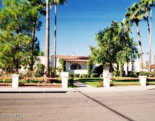 15402 N Central Avenue, Phoenix, AZ 85022