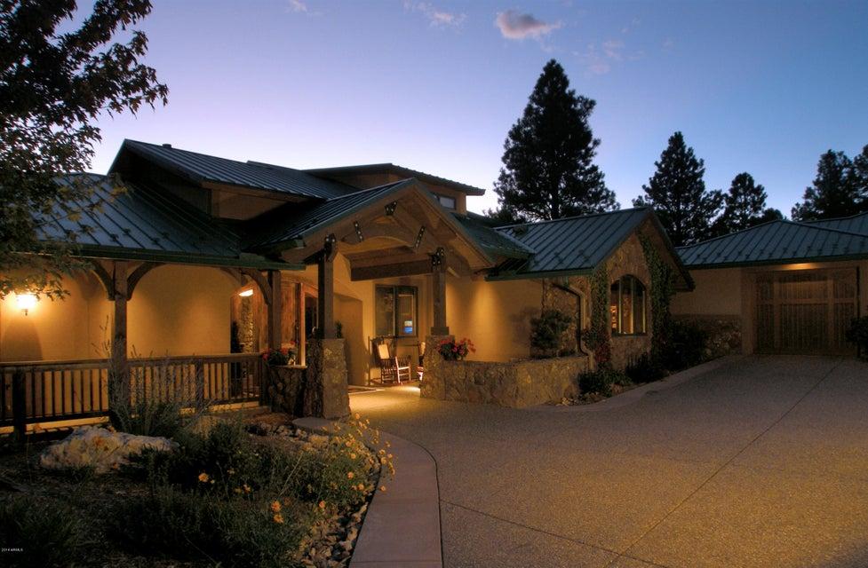 1648 E Mira Vista Court Lot 22, Flagstaff, AZ 86005