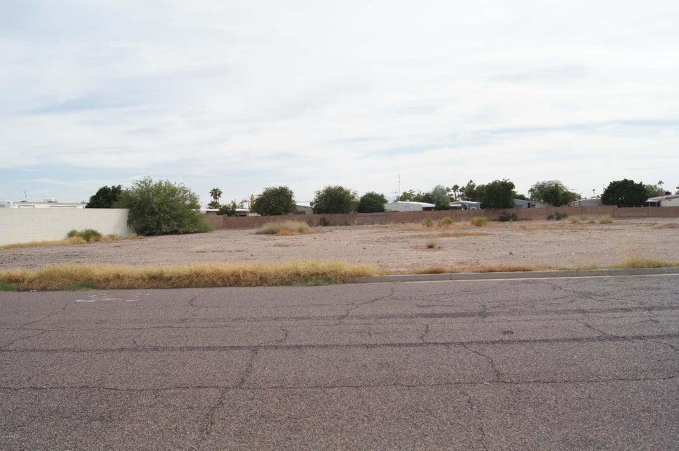 9801 W Washington Street Lot 13, Peoria, AZ 85345