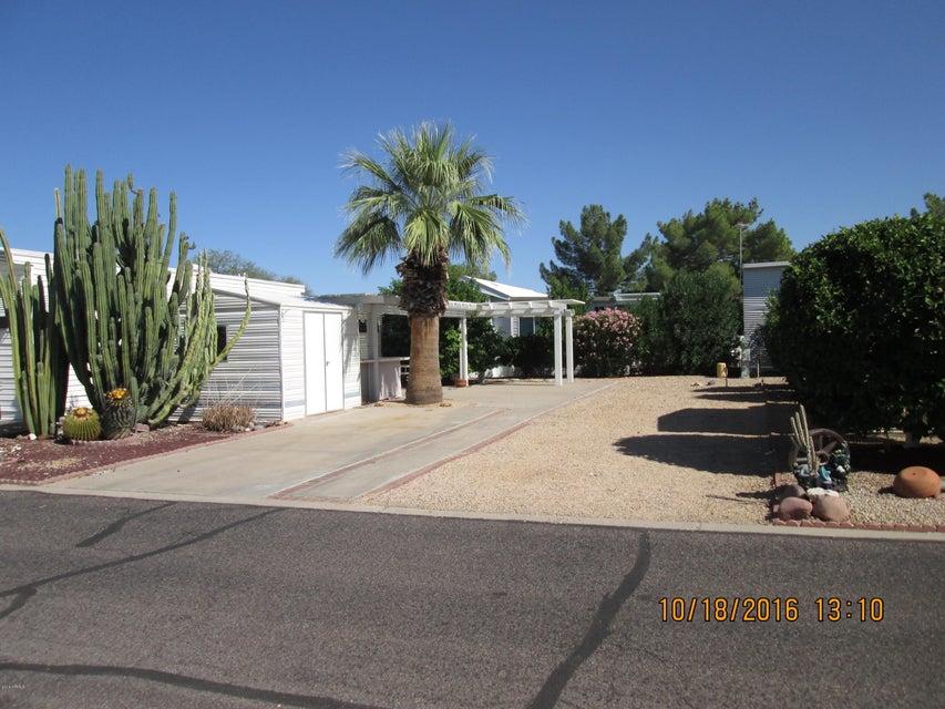 17200 W BELL Road Lot 185, Surprise, AZ 85374