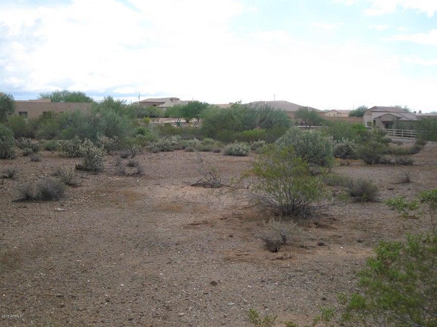 1503 E BREEZY Drive Lot 30, Phoenix, AZ 85086