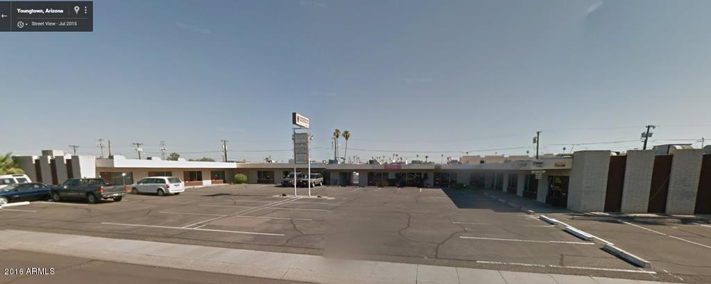11200 W WISCONSIN Avenue, Youngtown, AZ 85363