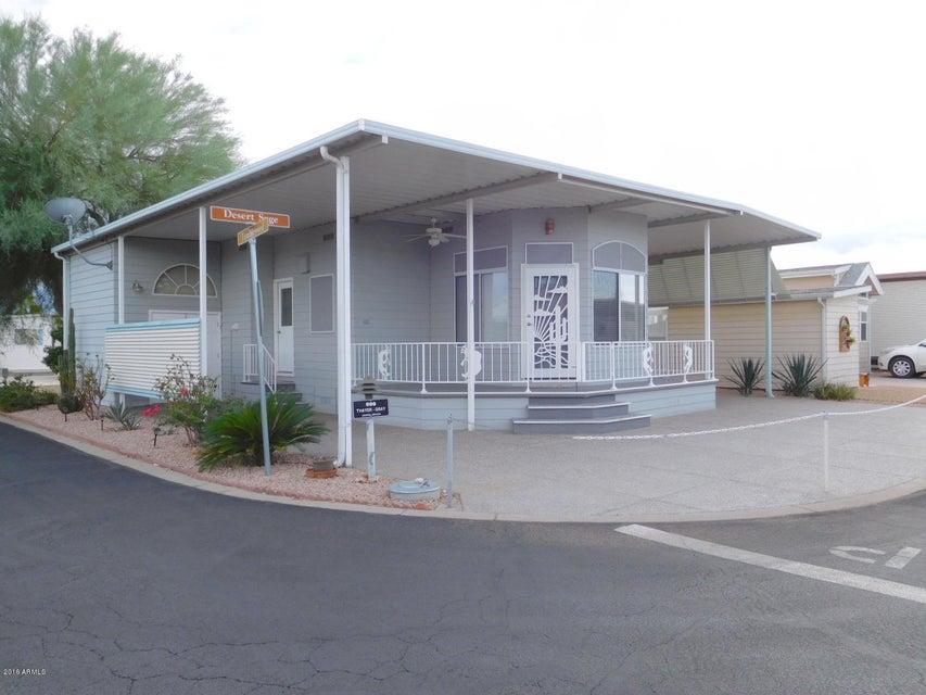 17200 W BELL Road Lot 900, Surprise, AZ 85374
