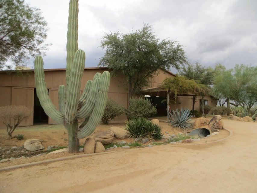 28345 N 84TH Street, Scottsdale, AZ 85266