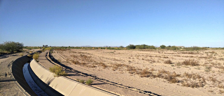 31629 W ARABIAN HORSE Road, Casa Grande, AZ 85193