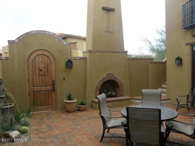 38652 N 104TH Street Scottsdale, AZ 85262 - MLS #: 5522913