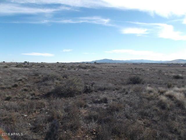 0000 Unknown -- Lot 099, Prescott Valley, AZ 86315