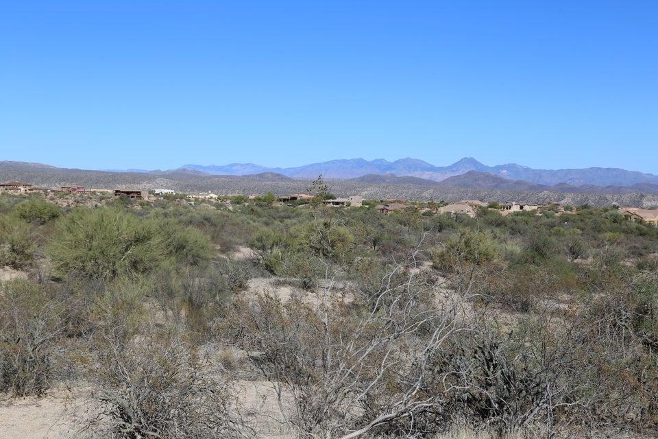 333xx N 138th Street Scottsdale, AZ 85262 - MLS #: 5518952
