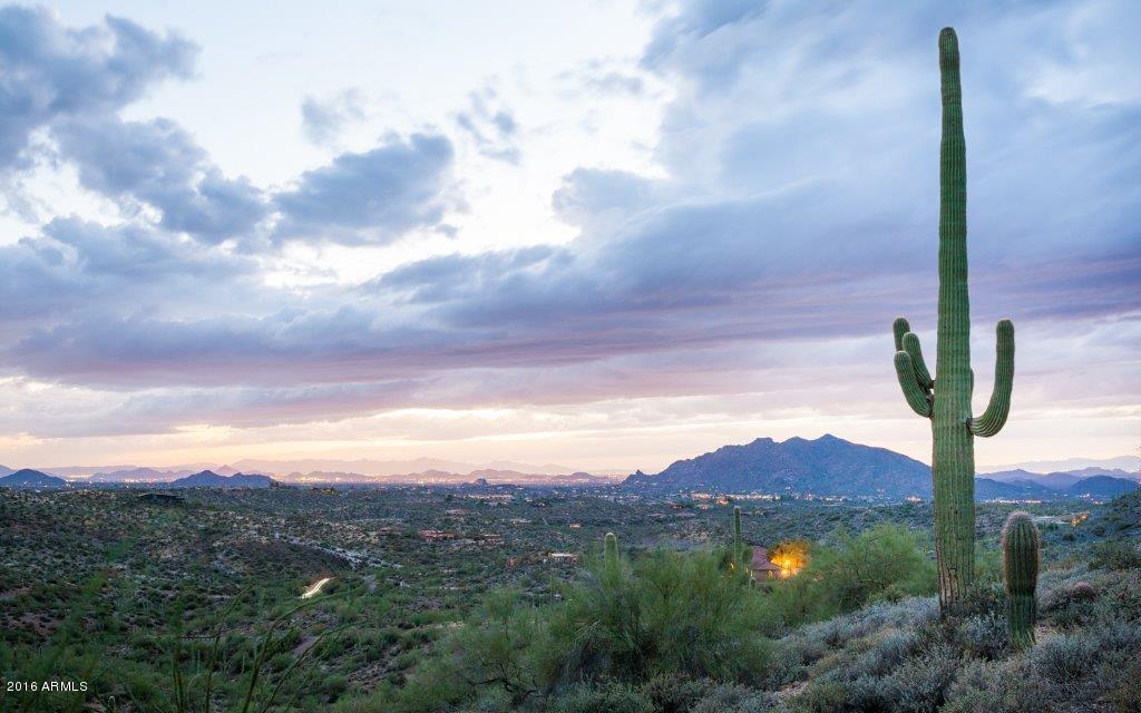 40741 N LONGHORN Drive Scottsdale, AZ 85262 - MLS #: 5527871