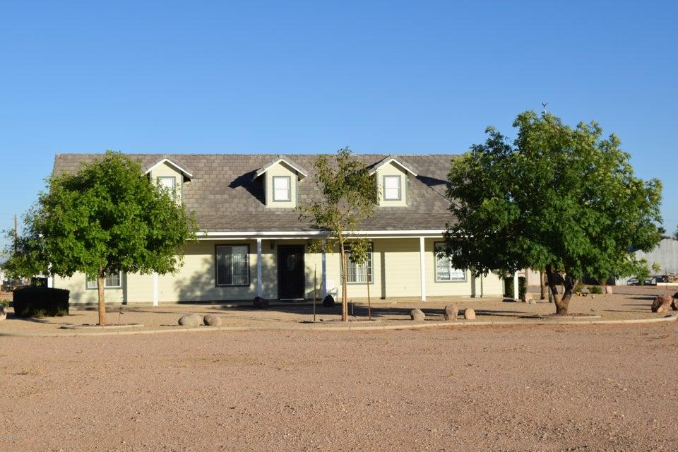 43507 N Ironwood Drive, San Tan Valley, AZ 85140