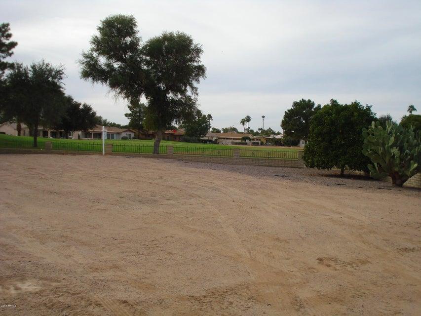 8241 E DOLPHIN Avenue Lot 358, Mesa, AZ 85208