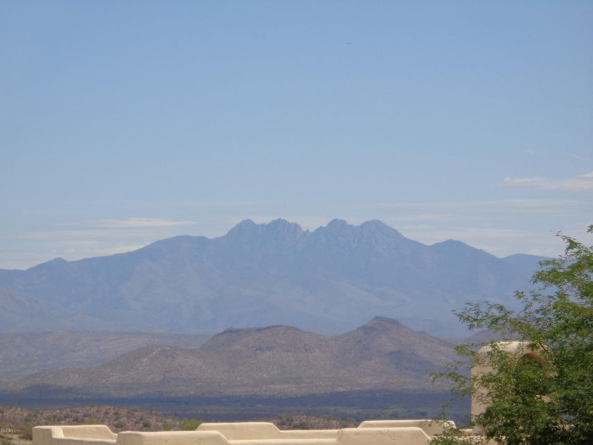 15642 N Boulder Drive Lot 53, Fountain Hills, AZ 85268