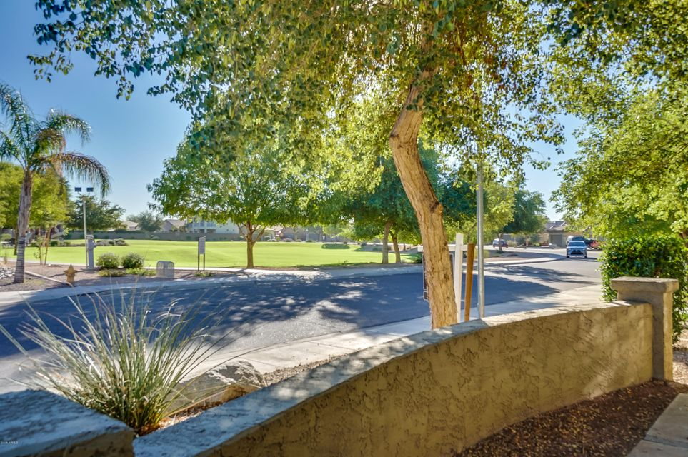 maryvale phoenix az homes for sale real estate for sale