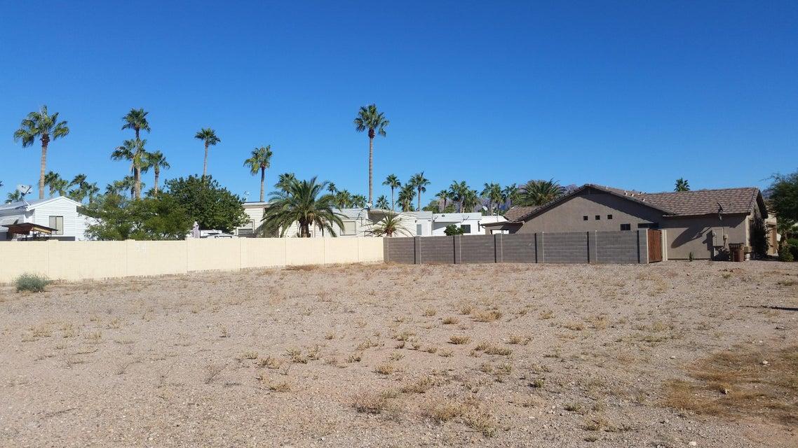 290 W 14TH Avenue Lot 4, Apache Junction, AZ 85120