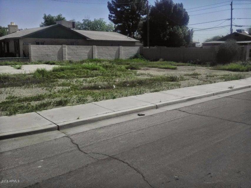 9173 W WASHINGTON Street Lot 1, Tolleson, AZ 85353
