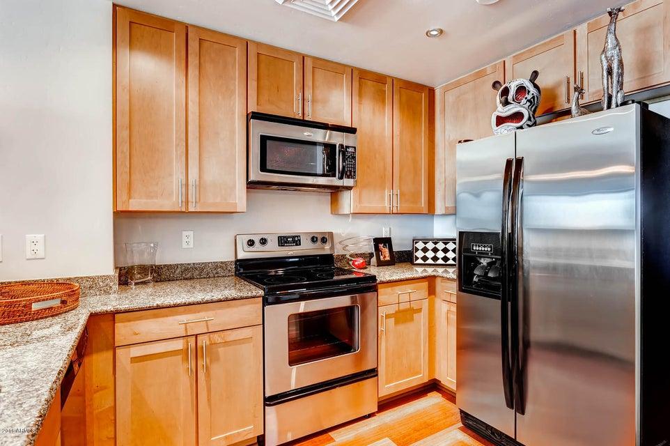 310 S 4TH Street 1802, Phoenix, AZ 85004