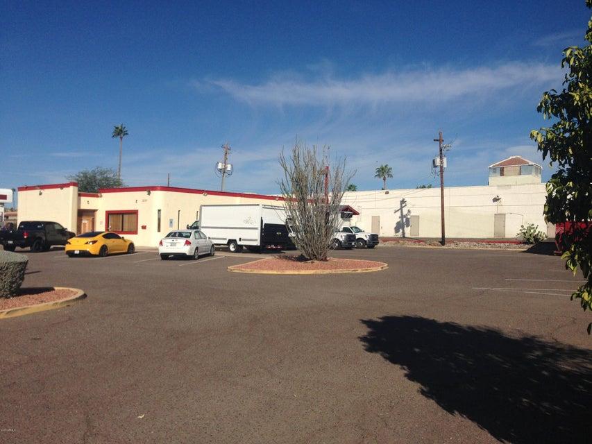 3230 E THUNDERBIRD Road, Phoenix, AZ 85032