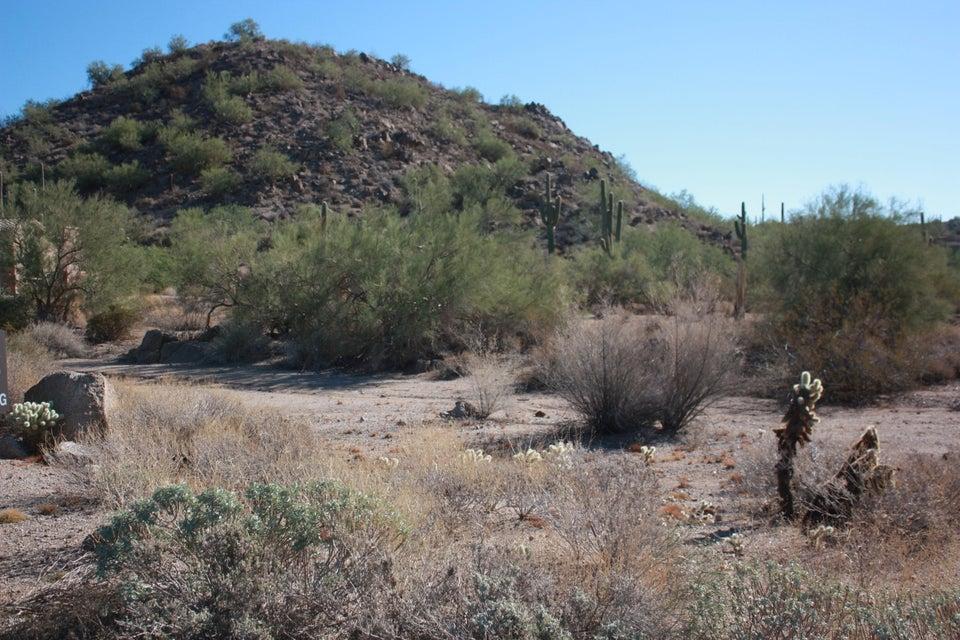 8519 E Regina Circle Lot 48, Mesa, AZ 85207