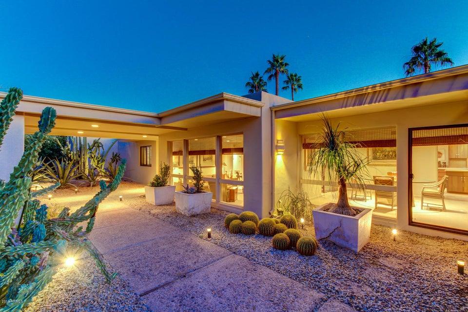 3500 E LINCOLN Drive 2, Phoenix, AZ 85018