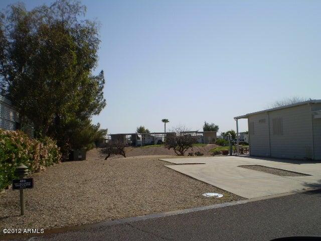 17200 W BELL Road Lot 493, Surprise, AZ 85374
