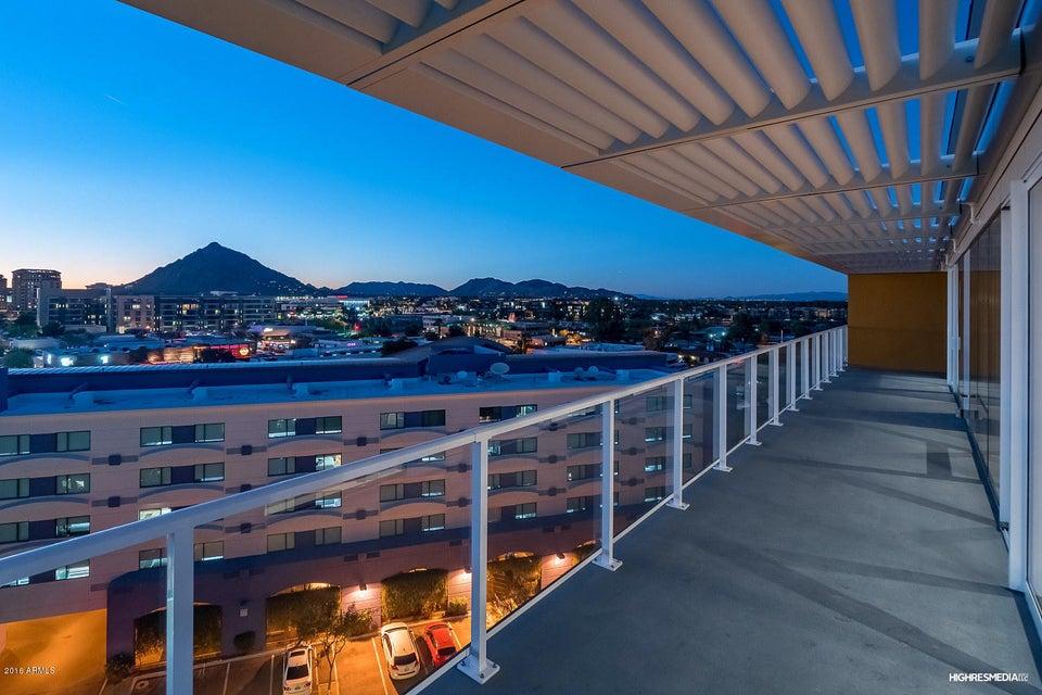4422 N 75TH Street 8004, Scottsdale, AZ 85251