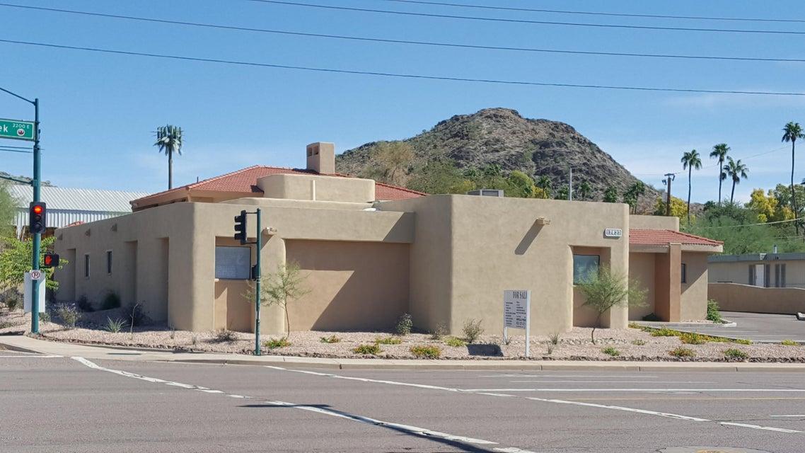 13633 N CAVE CREEK Road, Phoenix, AZ 85022