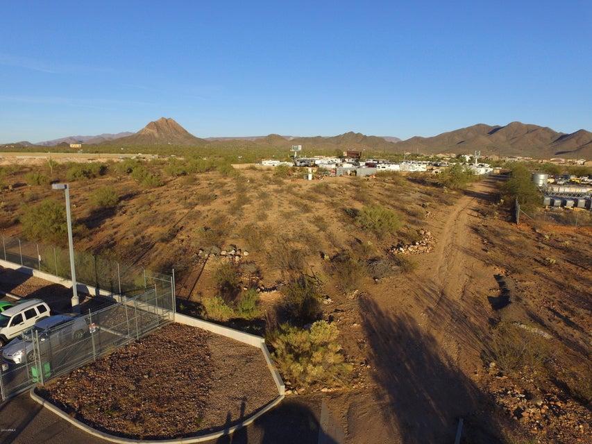 44XXX N Black Canyon Highway, New River, AZ 85087