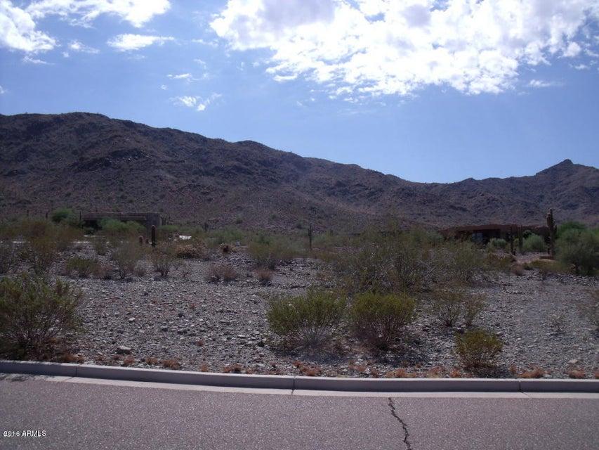 2520 W ELLIOT Road, Phoenix, AZ 85041