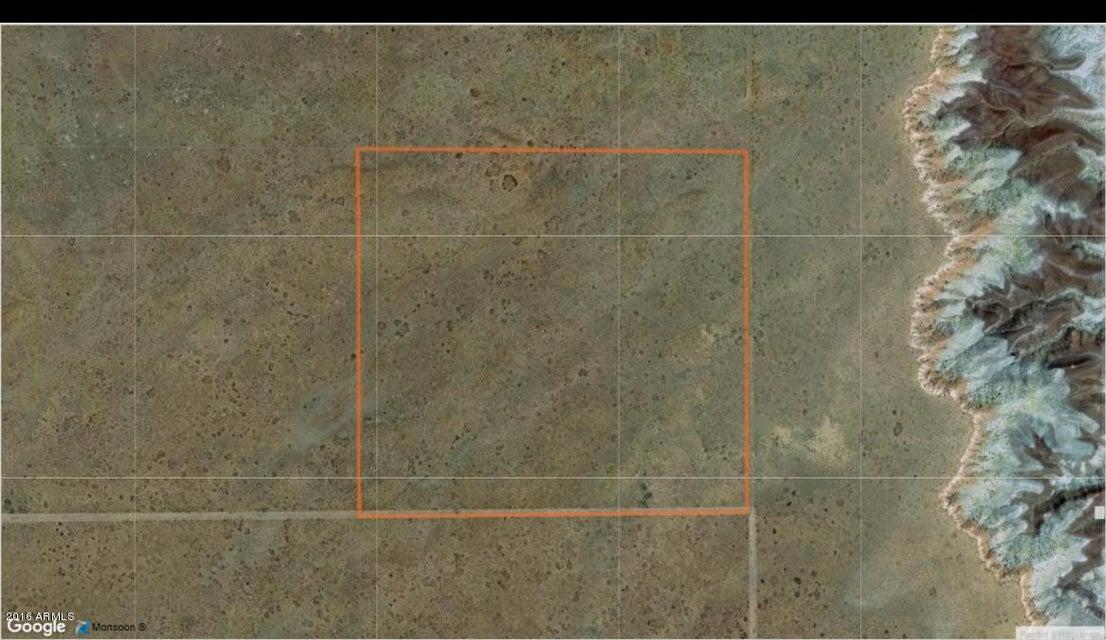 000 N HWY 77 -- Lot 1, Holbrook, AZ 86025