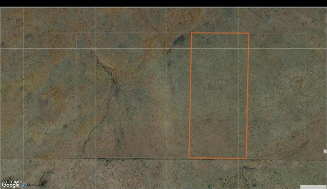 0000 N HWY 77 -- Lot 1, Holbrook, AZ 86025
