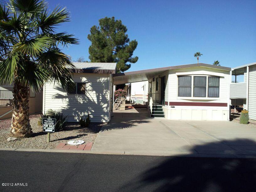 17200 W BELL Road 301, Surprise, AZ 85374