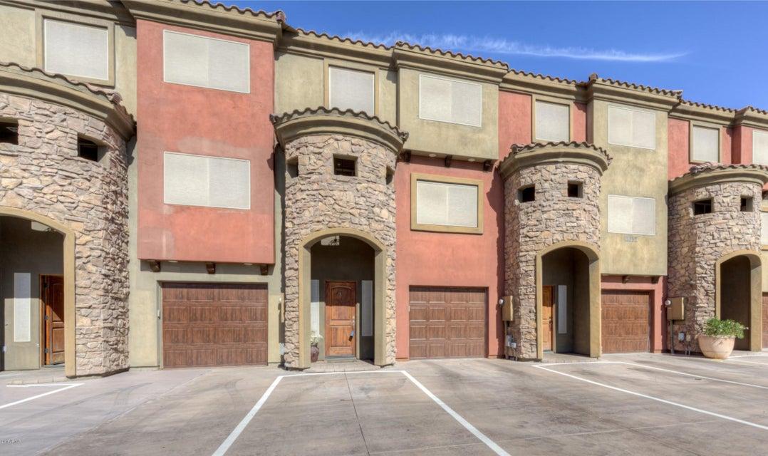 11652 N Saguaro Boulevard 3, Fountain Hills, AZ 85268