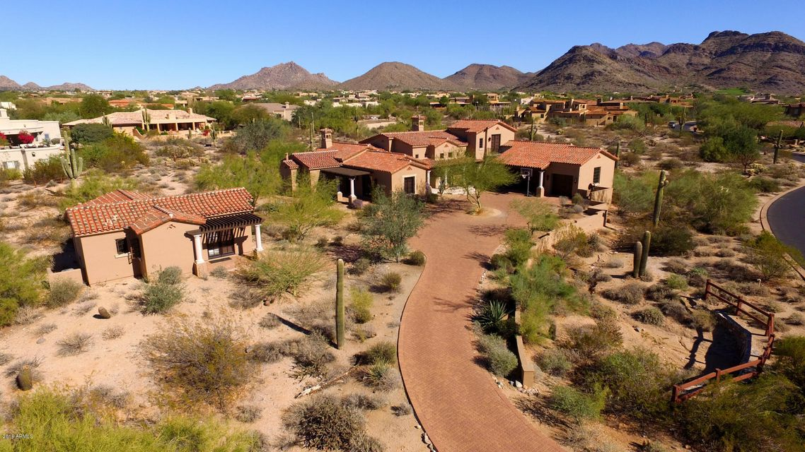 9290 E THOMPSON PEAK Parkway 459, Scottsdale, AZ 85255
