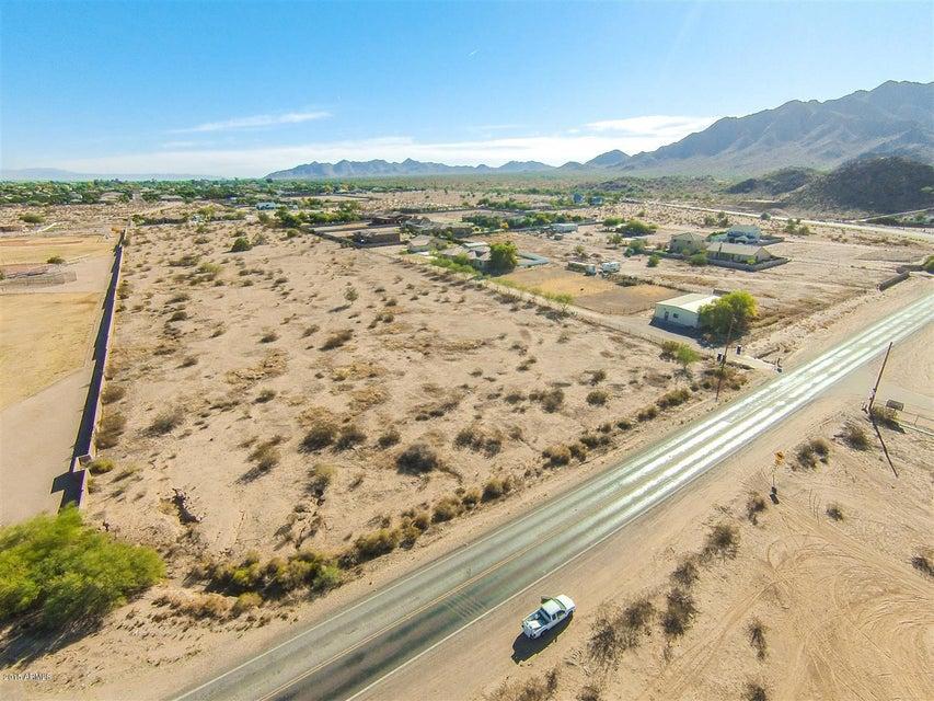 7705 S Higley Road Lot 1, Gilbert, AZ 85296