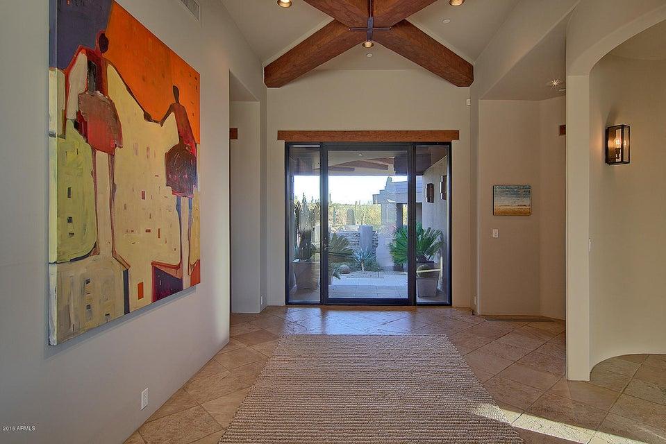 41172 N 97TH Street Scottsdale, AZ 85262 - MLS #: 5531996