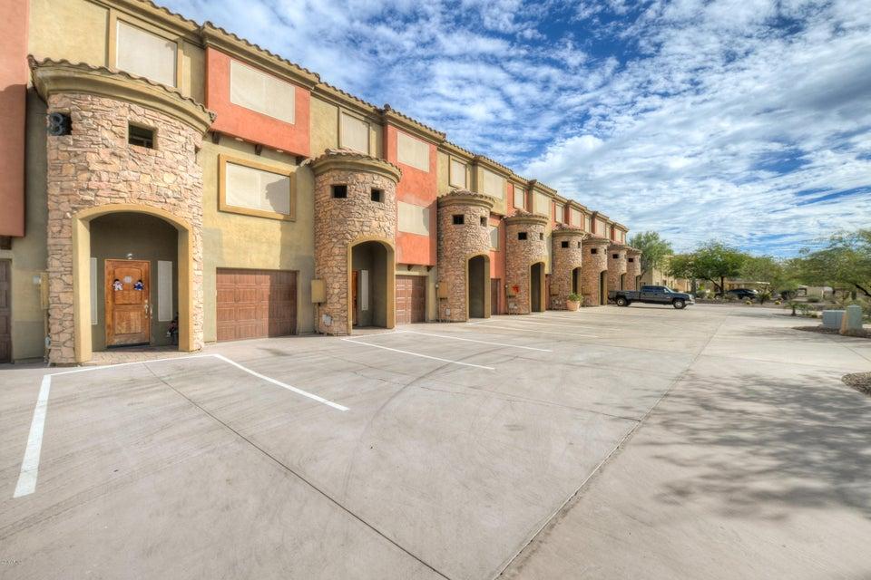 11652 N Saguaro Boulevard 2, Fountain Hills, AZ 85268