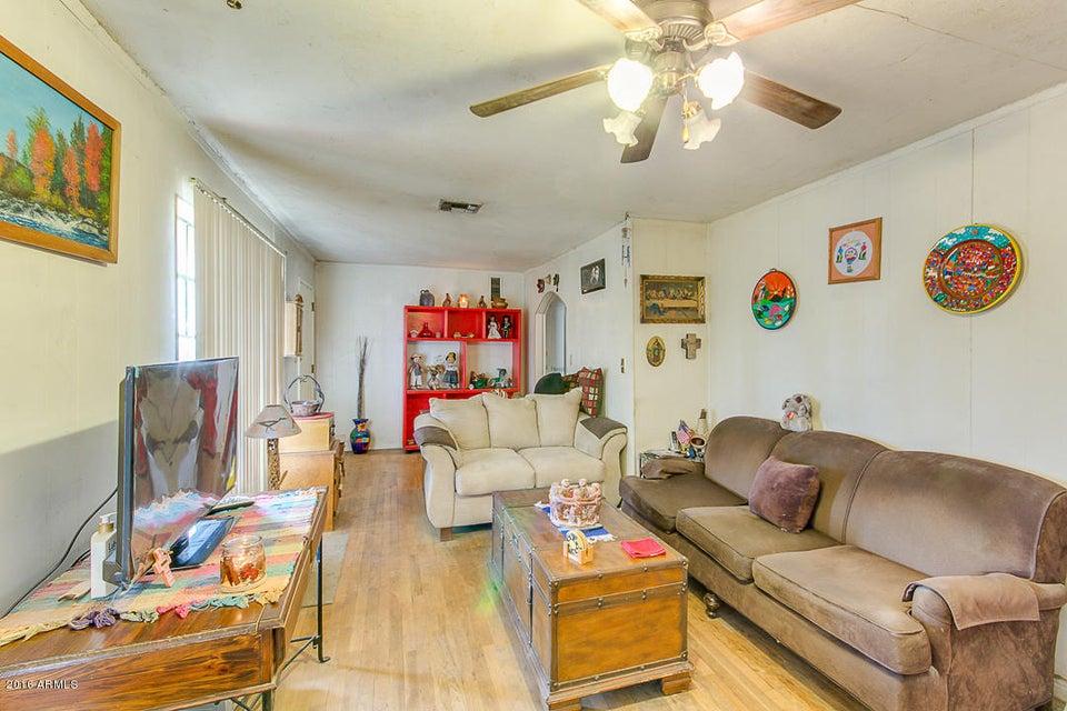 40122 N GANTZEL Road San Tan Valley, AZ 85140 - MLS #: 5534391