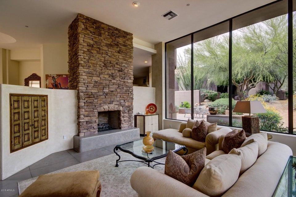 10040 E HAPPY VALLEY Road 1011, Scottsdale, AZ 85255