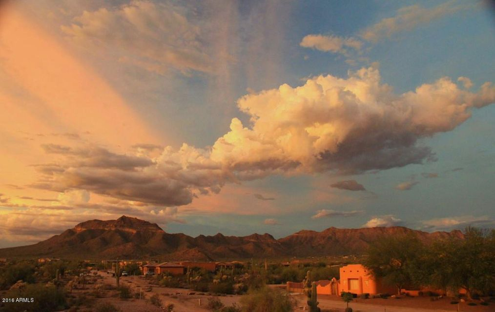 0000 N 106TH Way, Mesa, AZ 85207