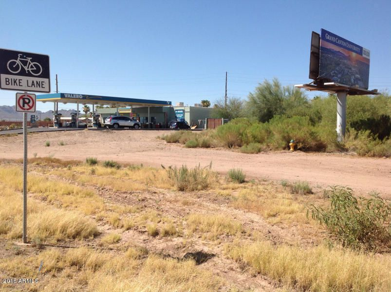 1060 E OLD WEST Highway Lot 1, Apache Junction, AZ 85119