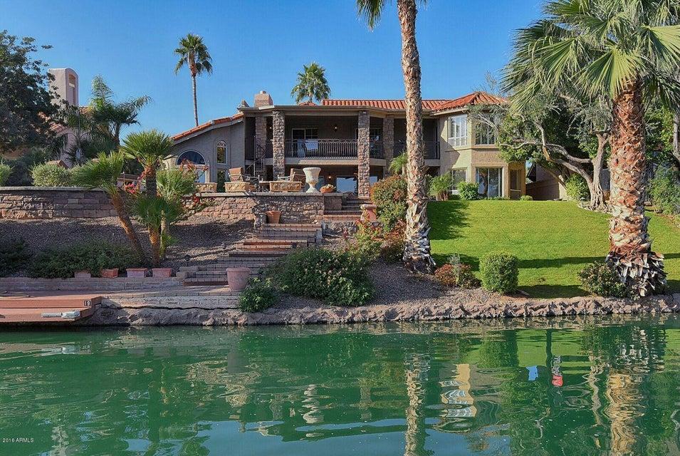 10387 N 99TH Street, Scottsdale, AZ 85258