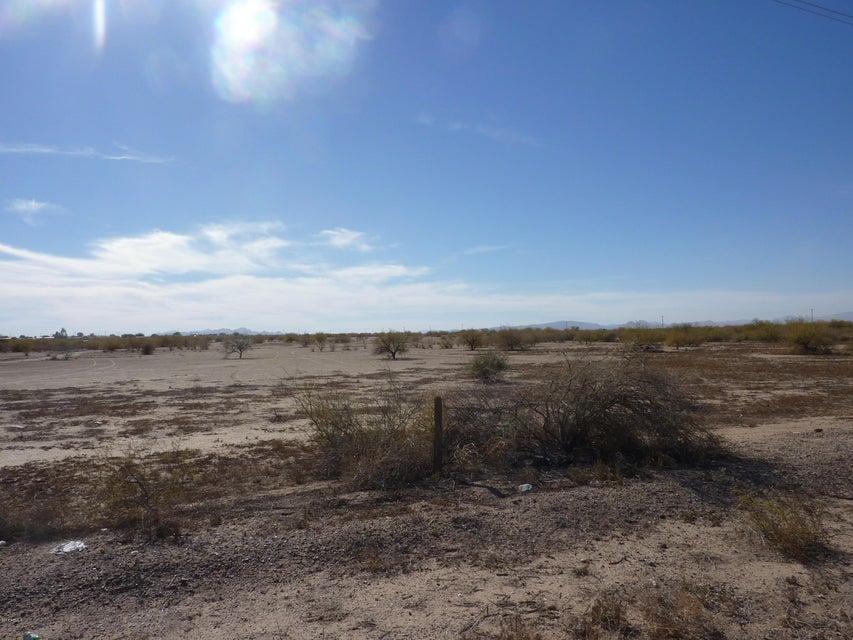 W Gila Bend Highway, Casa Grande, AZ 85122