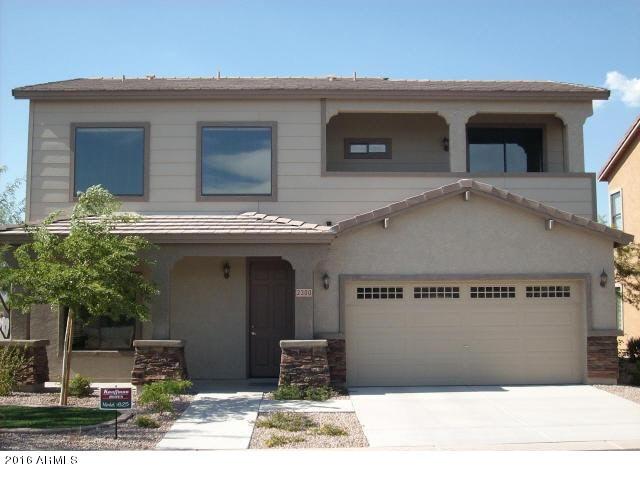 2300 E PIMA Avenue, Apache Junction, AZ 85119