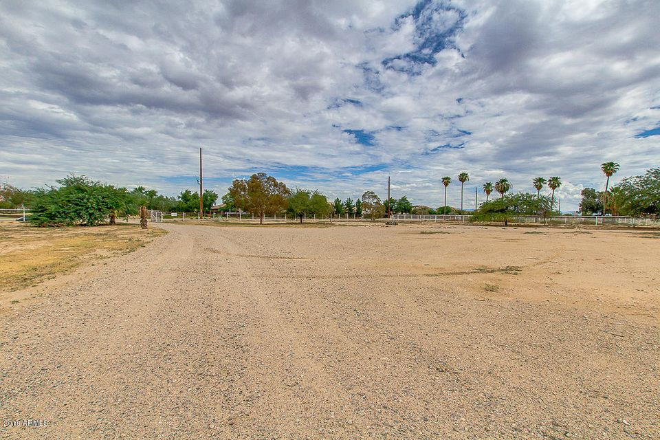 699 W OCOTILLO Road Lot 2, San Tan Valley, AZ 85142