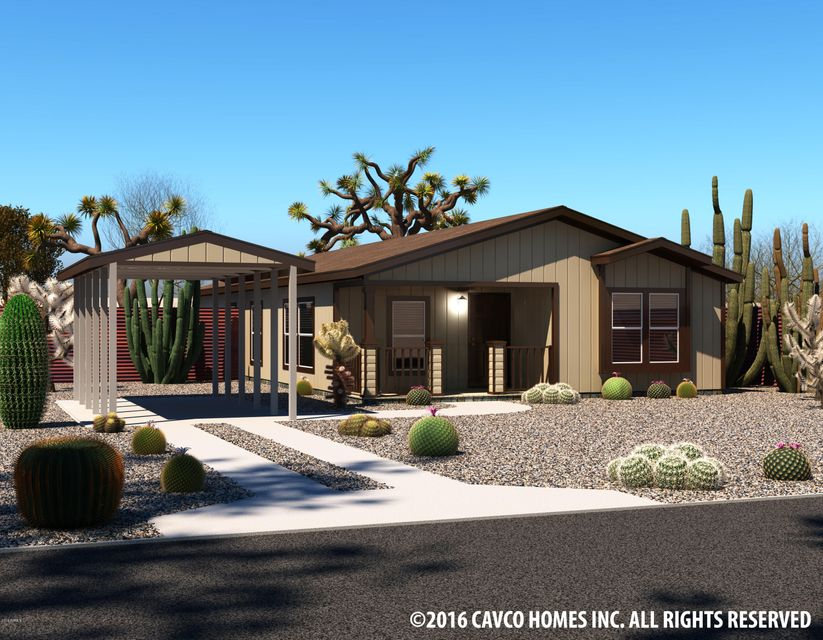 3328 W CYPRESS Street, Phoenix, AZ 85009