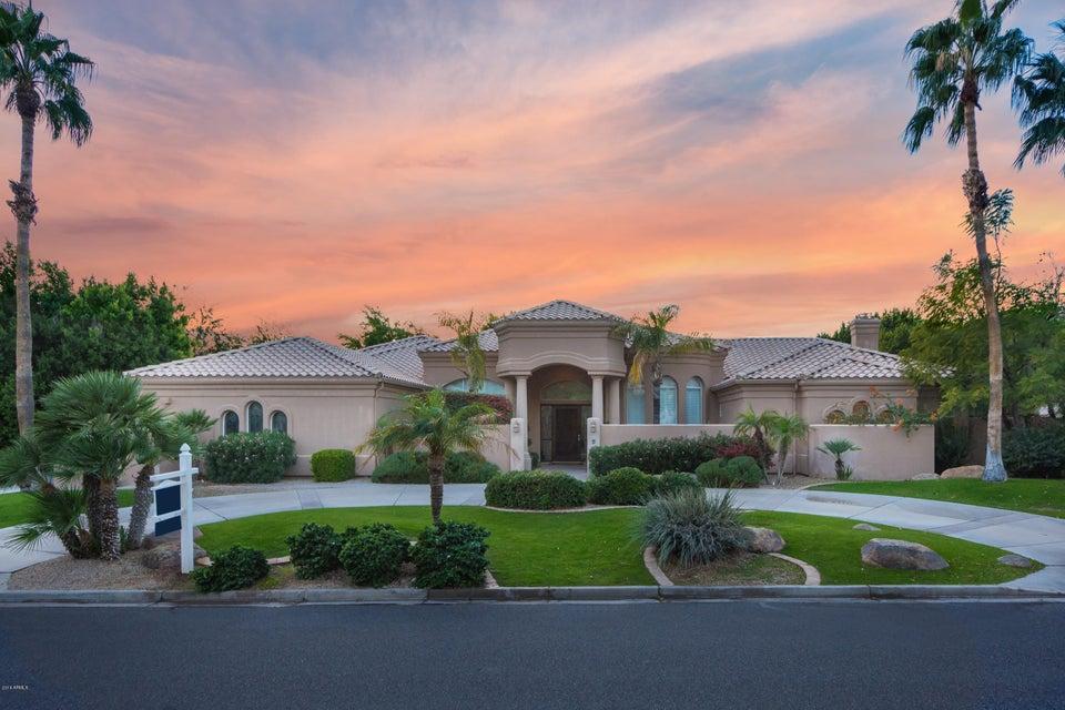 13610 S 34TH Street, Phoenix, AZ 85044