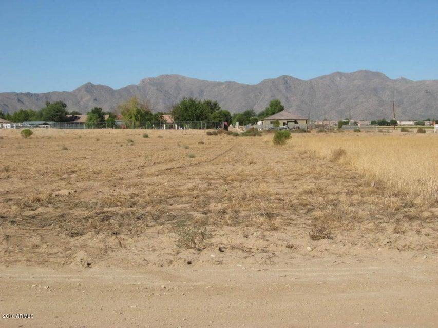 7319 N 185TH Avenue, Waddell, AZ 85355