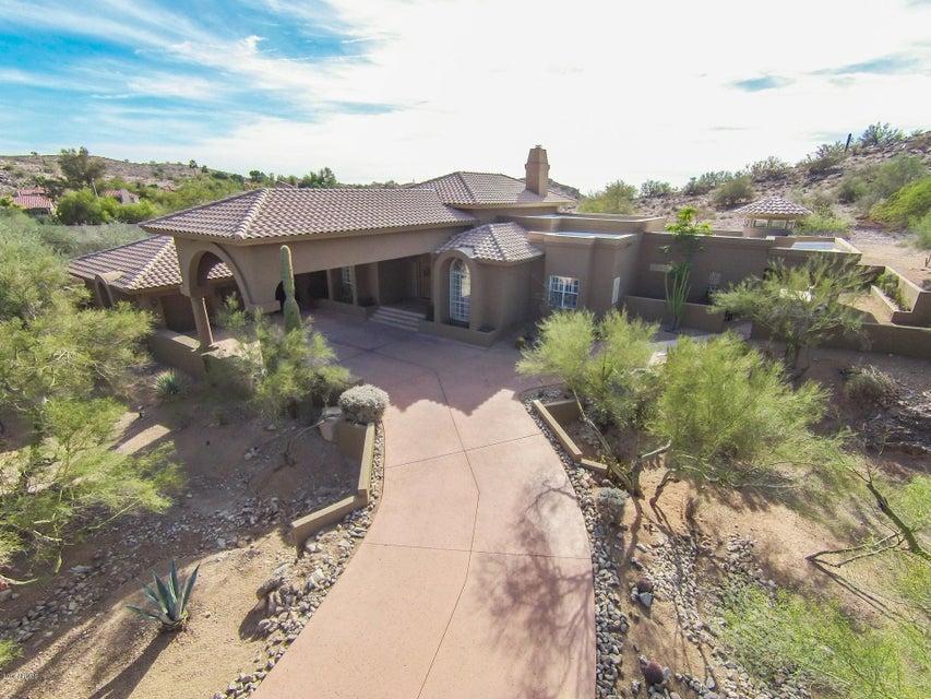 14424 S CANYON Drive, Phoenix, AZ 85048