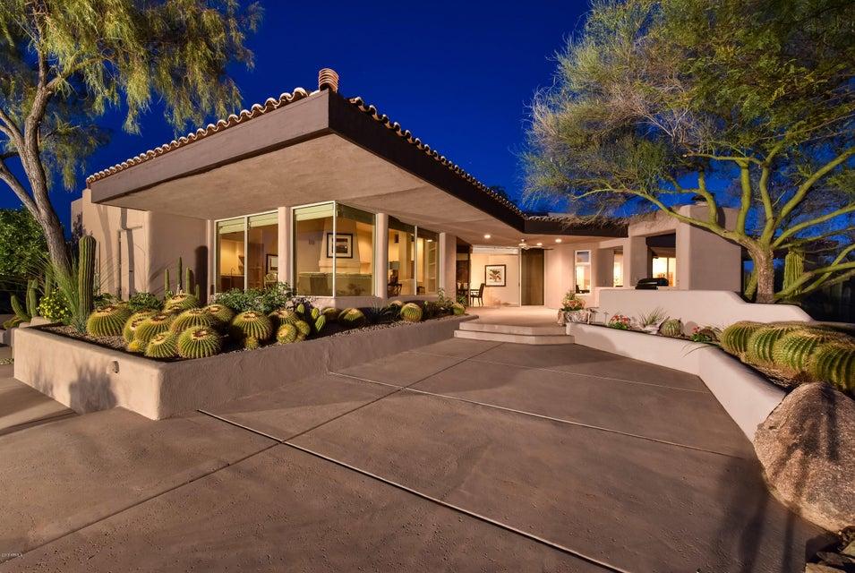 37676 N 94TH Street, Scottsdale, AZ 85262
