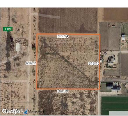 000 E Arizona Farms Road, Florence, AZ 85132